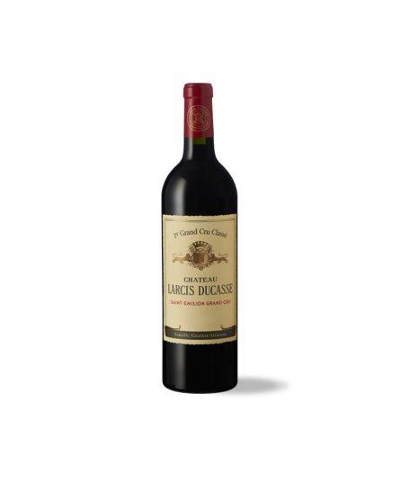 nicolas thienpont signer de grands vins dans le respect des terroirs. Black Bedroom Furniture Sets. Home Design Ideas